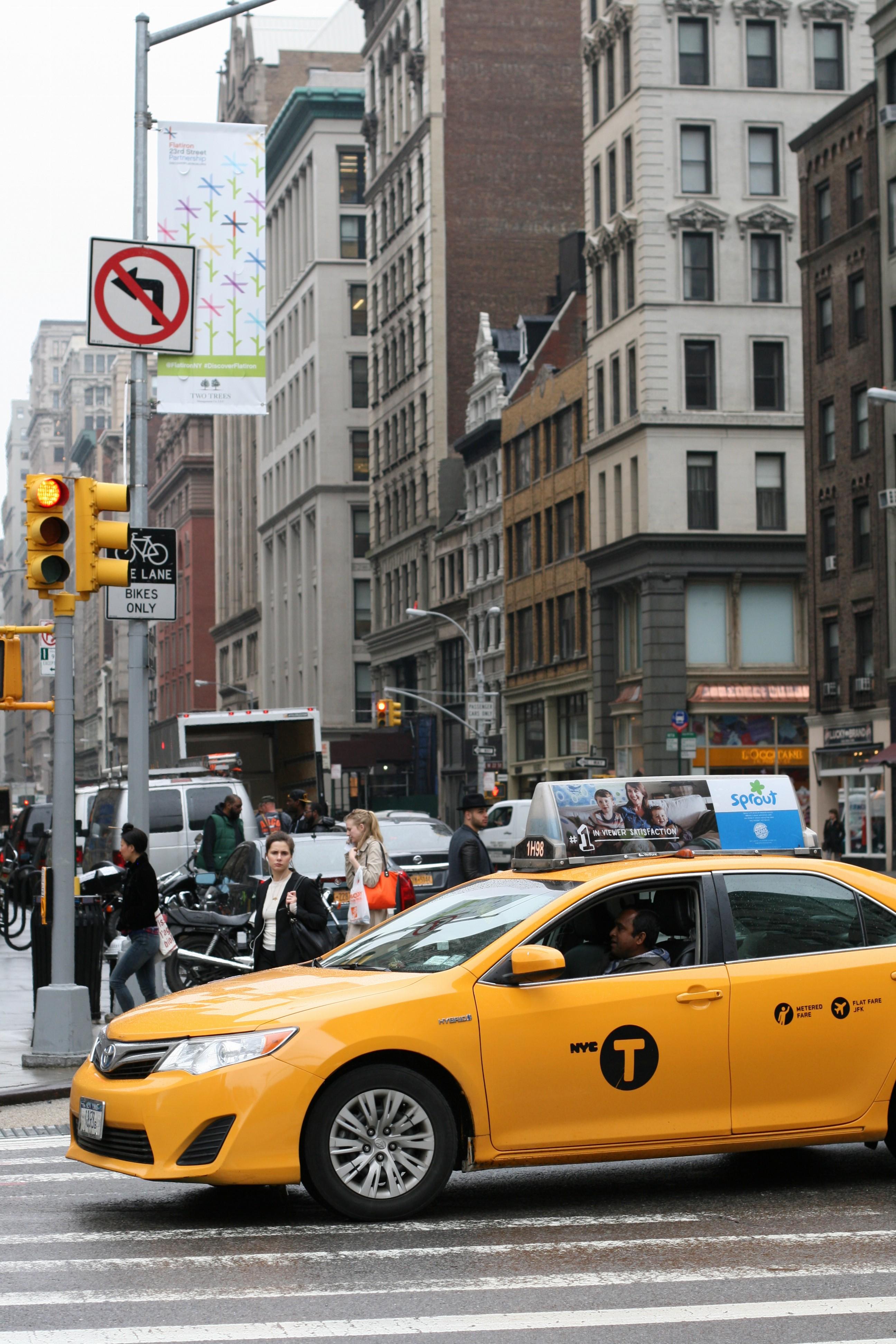 New York Mrs M restips