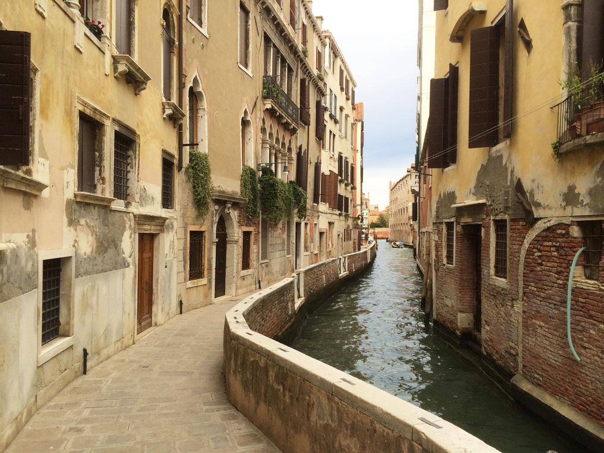 MrsM restips Venedig