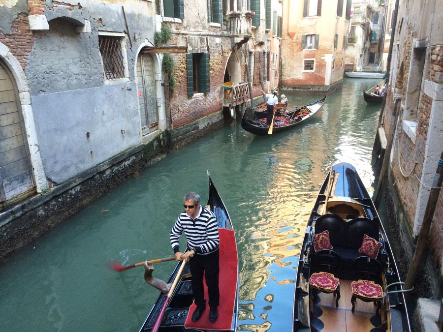 Mrsm Venedig restips