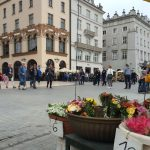 mrsm_resa_krakow_tips