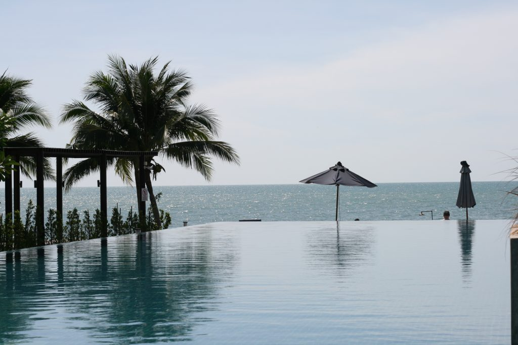 rayong beach thailand resa tips