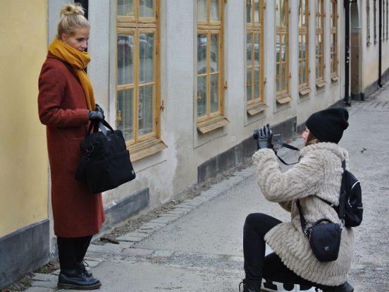 Mrsm resa ny tips MOJ SWEDEN